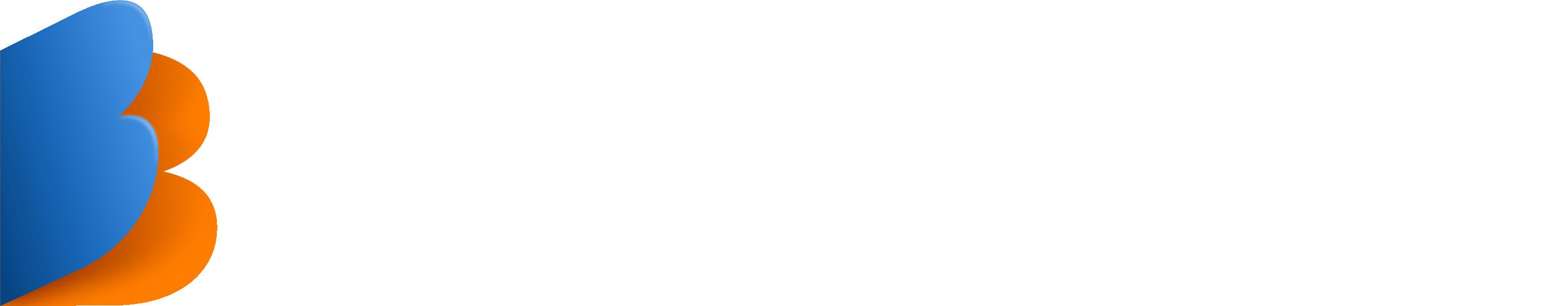Bibliography.com